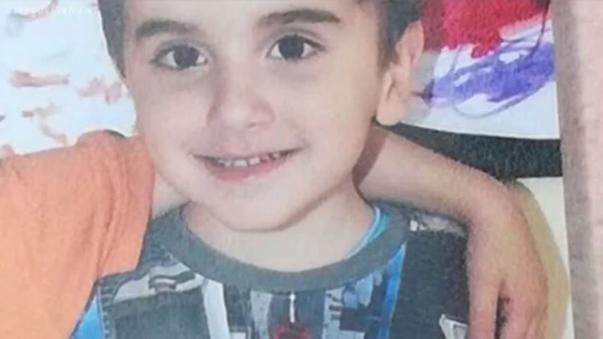 Μενίδι: Οργή από τους κατοίκους για τους πυροβολισμούς σε γλέντι, ακριβώς 4 χρόνια μετά τον θάνατο του μικρού Μάριου
