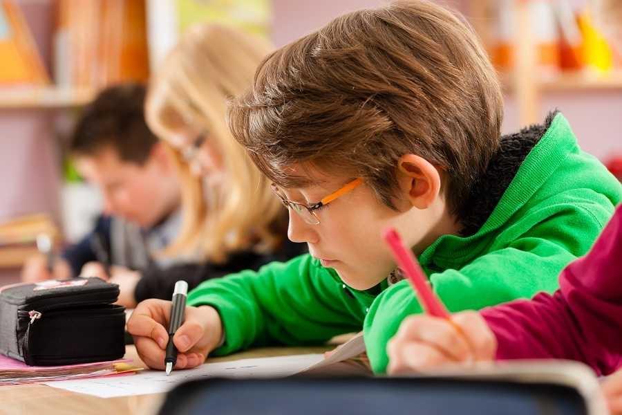 Σχολεία: Ρομποτική και σεξουαλική διαπαιδαγώγηση για όλους από τον Σεπτέμβριο