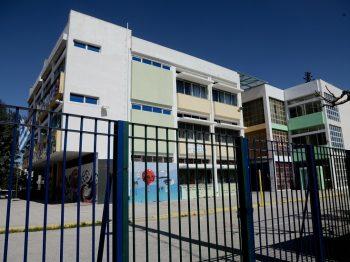 Καύσωνας: Κλειστά σχολεία λόγω υψηλών θερμοκρασιών