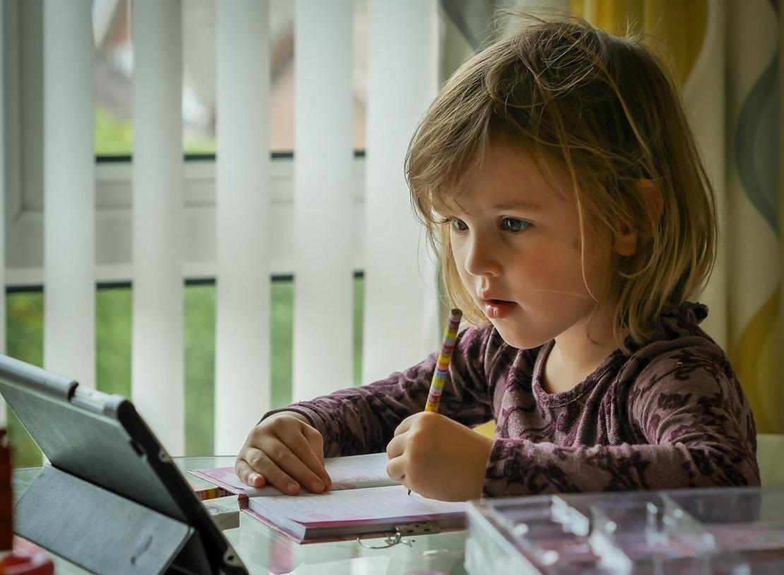4 λόγοι για τους οποίους εκτίμησα ως γονιός την ψηφιακή εκμάθηση αγγλικών