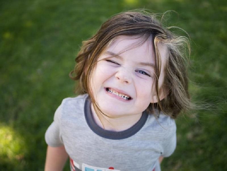 Πότε πρέπει να πάω το παιδί μου πρώτη φορά στον οδοντίατρο;
