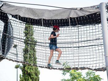 Το αλλιώτικο καλοκαίρι των παιδιών στην Αθήνα – Που μπορούν να παίξουν, να μάθουν, να δημιουργήσουν