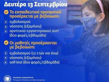 ανεμβολίαστοι