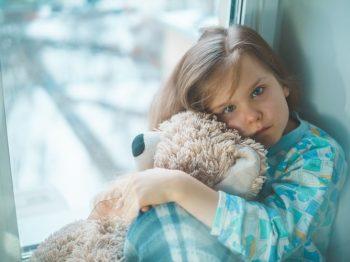 COVID-19 - Πώς να διαχειριστούμε τους μικρούς ασθενείς