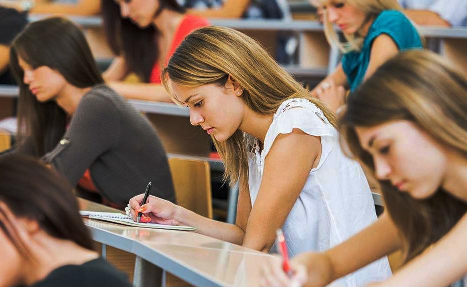 αναστολή φοίτησης