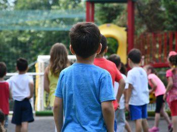 Θεσσαλονίκη: 4χρονος βγήκε από νηπιαγωγείο, εντοπίστηκε στον δρόμο- Συνελήφθη η νηπιαγωγός