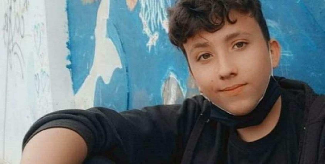 Όλοι μαζί βοηθάμε τον 15χρονο Γιάννη που πάσχει από ισχαιμική εγκεφαλοπάθεια