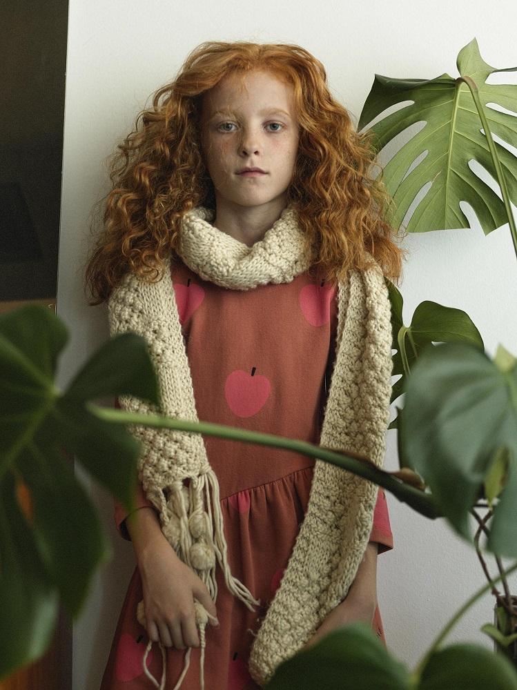 YELL-OH! - Υπέροχα παιδικά ρούχα. Φωτεινά, σαν ηλιαχτίδα ανάμεσα στα σύννεφα